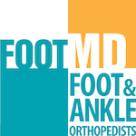 Foot MD